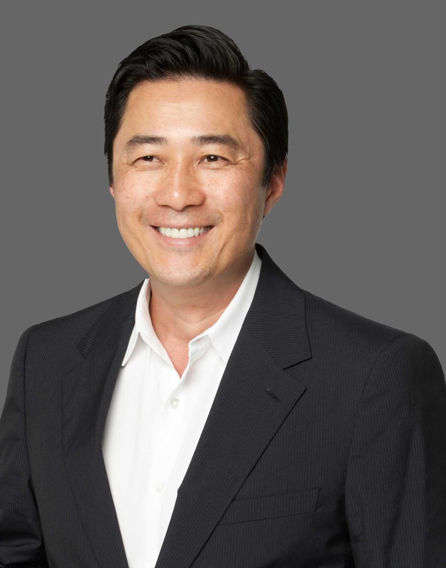 Ken leong 2